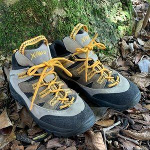 Salomon X-Hiking Boots